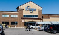 Kroger Closes 2 Stores in California City That Required 'Hero Pay'