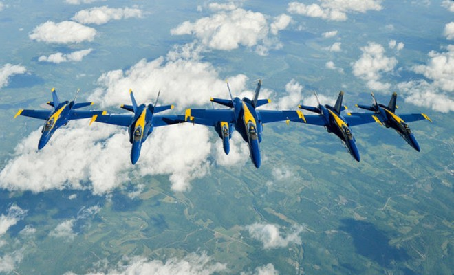 u.s._navy_blue_angels_1