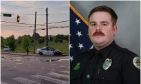Nashville Officer Killed in Crash as Unlicensed Teen Slams Into Squad Car
