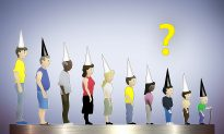 Can You Solve This Hat Riddle?–Find a Strategy So Each Person Can Guess His Own Hat Color