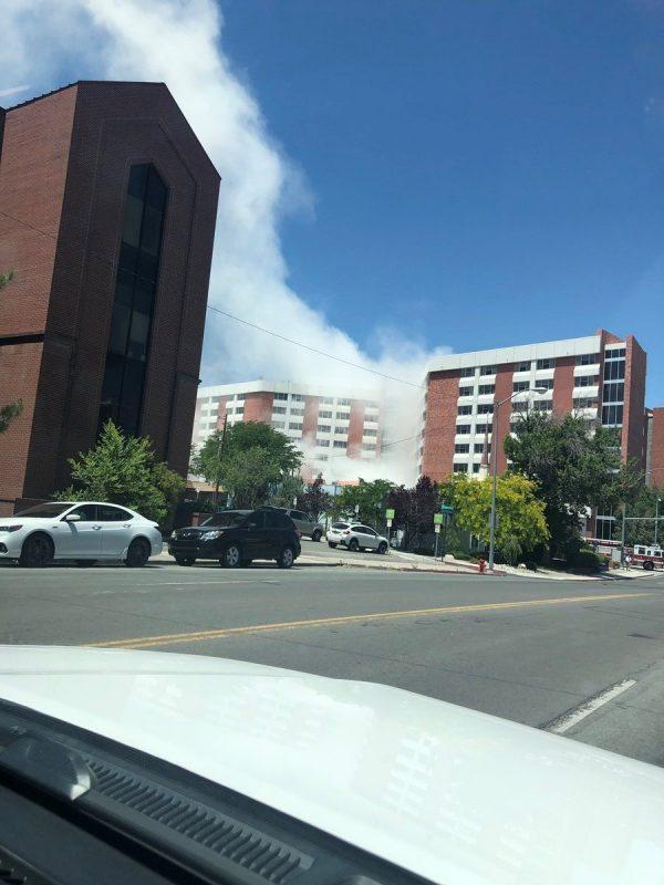 Dorm-explosion-in-Nevada