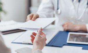Surgeons' Opioid-Prescribing Habits Are Hard to Kick
