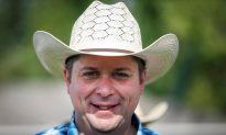 Conservative Leader Andrew Scheer Promises to Scrap Clean Fuel Standard