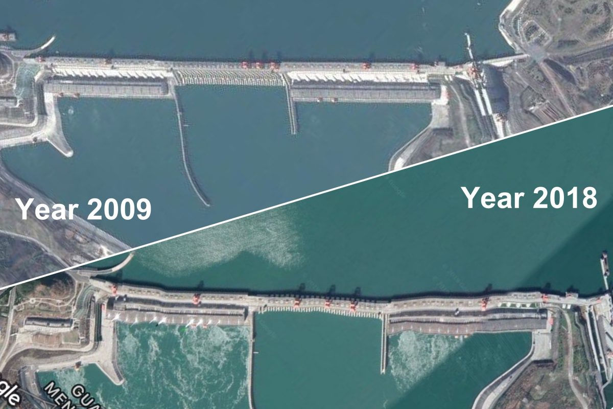 Three-Gorges-Dam-20092018-1200x800.jpg