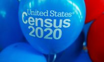 Homeland Security Says It Will Share Citizenship Data With Census Bureau