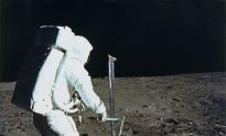 Fly Me to the Moon: Time to Celebrate Engineers and Astronauts