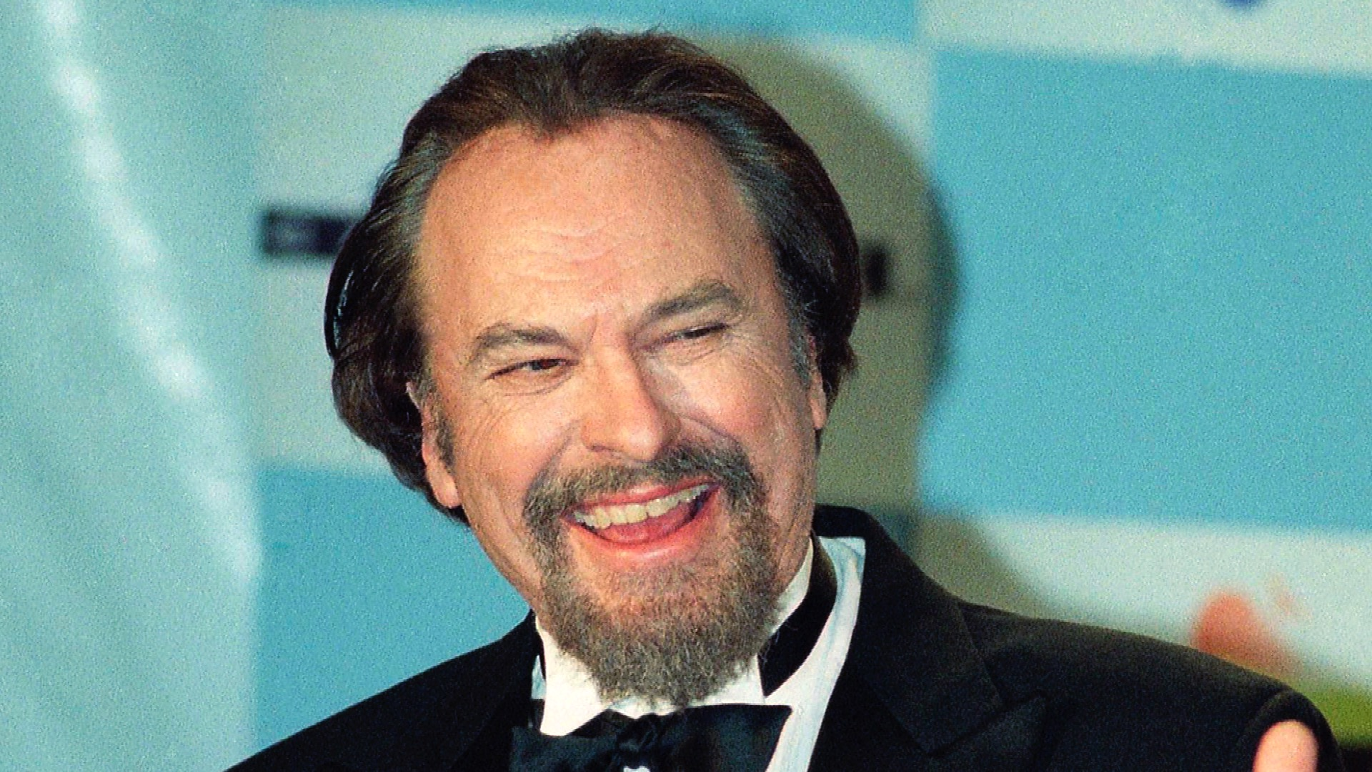 Longtime Actor Rip Torn's Cause of Death Revealed 5 Months After Death