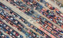 China's 2019 Growth Seen Slowing to 6.2 Percent as Trade War Weighs: Reuters Poll