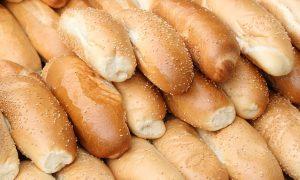 Hot Dog, Hamburger Buns Recalled Over Potential Contamination, Sold at Major Stores