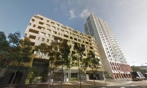 Third Sydney Unit Block Under Scrutiny for Being 'Unsafe,' Residents Were Evacuated