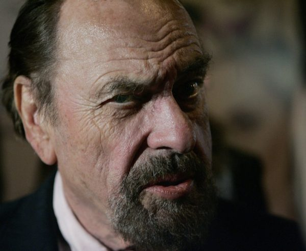 actor Rip Torn 4