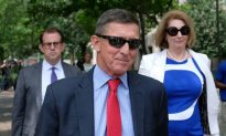 Michael Flynn Lawyers Argue Against Jail Time