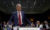 Fed Chair Urges Congress to Raise Debt Limit as Government Risks Default