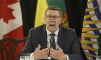 Saskatchewan Offers to Host 2,000 Ontario Wildfire Evacuees