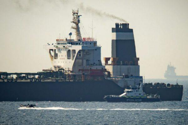 Royal-Marine-patrol-vessel-1
