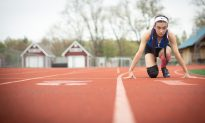 Does the Connecticut Interscholastic Athletic Conference Policy Violate Title IX?