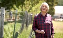 Former Rep. Cynthia Lummis Enters Wyoming Senate Race as Pro-Trump Candidate