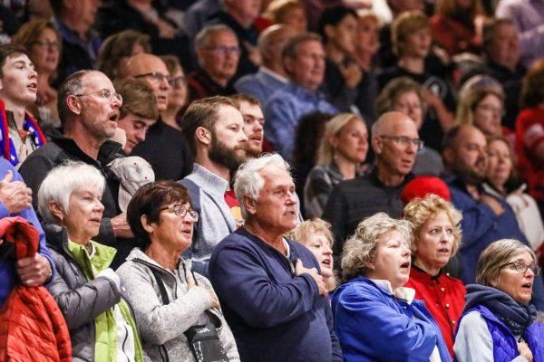 trump-rally-rochester-minnesota