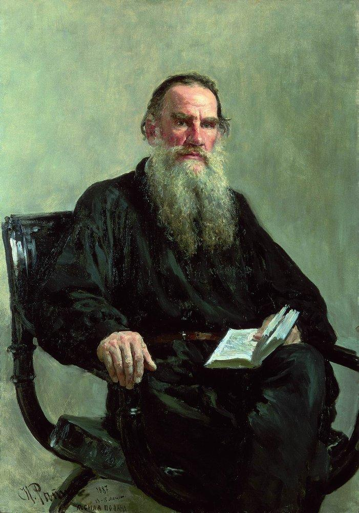 portrait-of-leo-tolstoy-1887