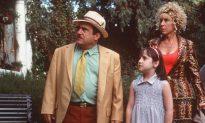 Matilda Star Recalls What Danny DeVito and Rhea Perlman Did for Her When Mom Had Cancer
