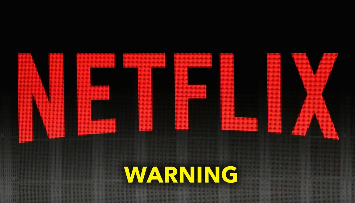 Over 30 GOP Lawmakers Call for Prosecution of Netflix Over Controversial 'Cuties' Movie