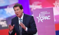 Ambassador to Japan Bill Hagerty to Run for Senate in Tennessee, Gets Trump Endorsement