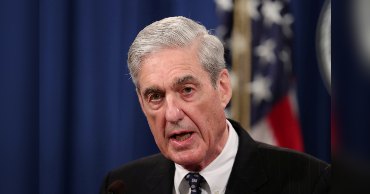 mueller-1200x630.png?profile=RESIZE_710x