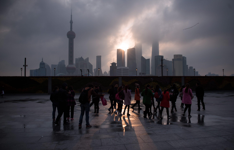 China Plans Record Sale of $6 Billion in 'Dollar Bonds'