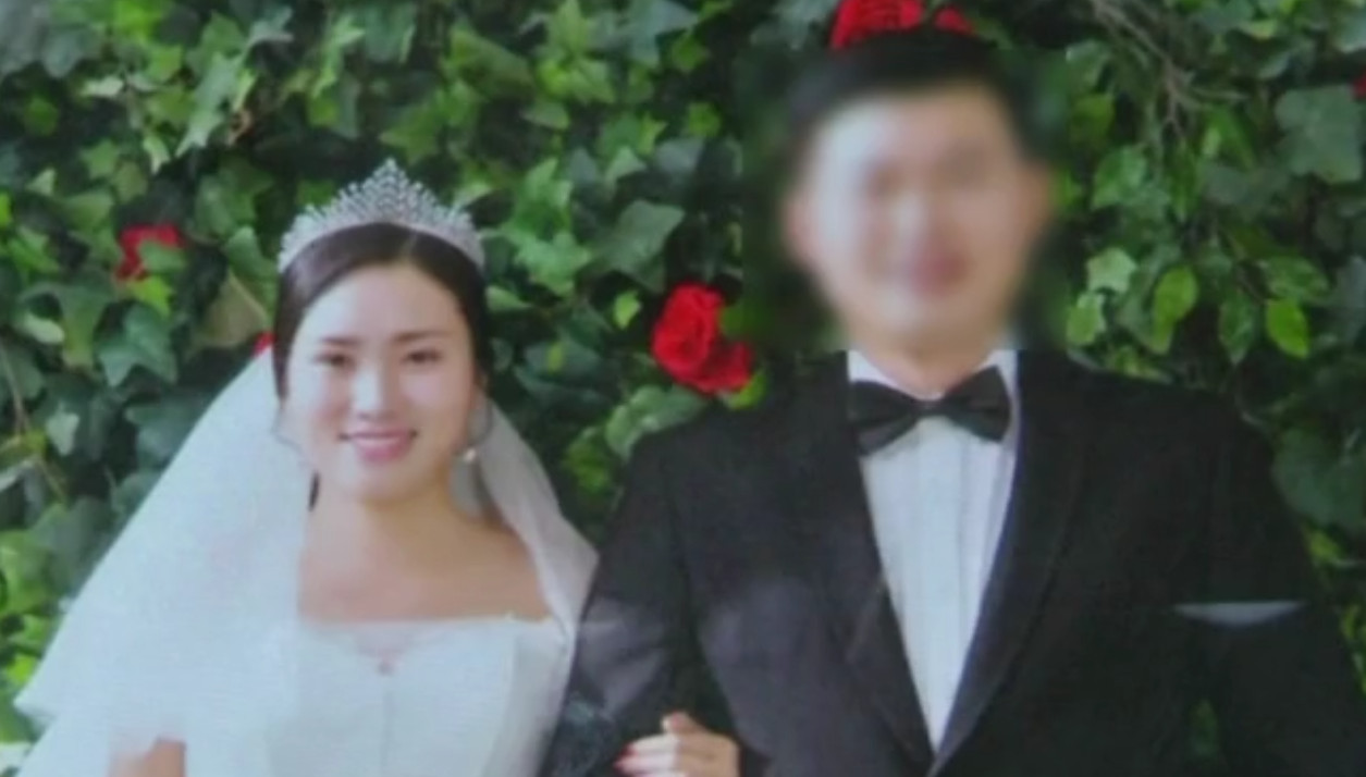 Ten Days After Wedding, Woman Gets Life Threatening Diagnosis, Husband Does Something Worse