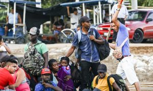 New Asylum Rule Aims to Eliminate Bogus Claims