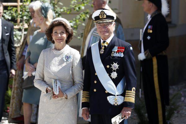 King-Carl-XVI-Gustaf