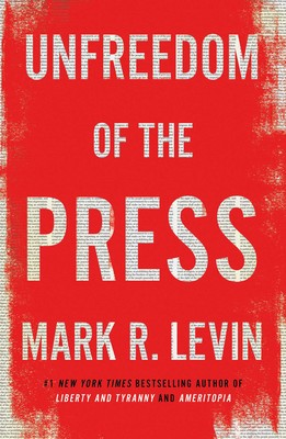 unfreedom-of-the-press