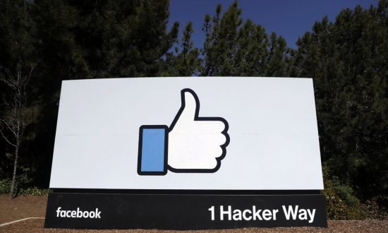 Facebook Should Not Be Trusted With 'Crazy' Cryptocurrency Plan: Senators