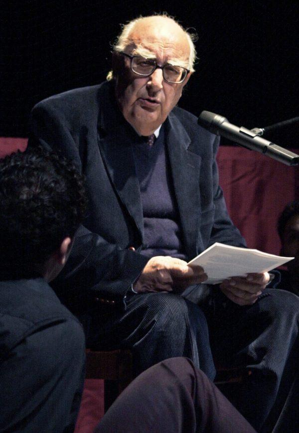Author-Andrea-Camilleri