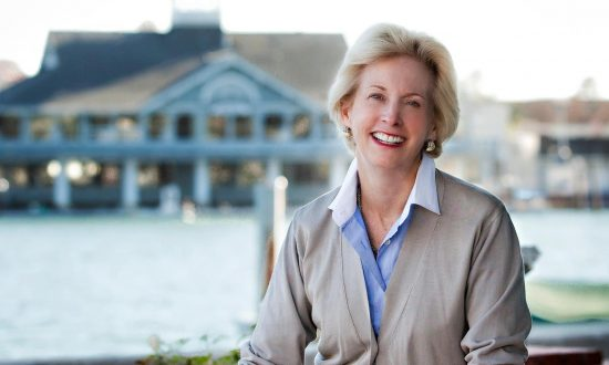 Newport Beach Mayor Mounts Run for State Assembly in Orange County