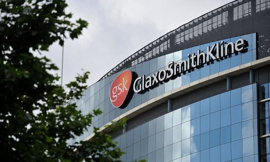 Swiss Authorities Approve US Extradition Request for Chinese Scientist Accused of Stealing Trade Secrets From GSK
