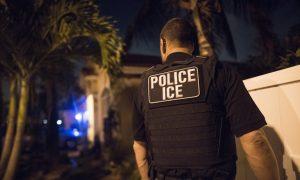 Florida AG to Take Legal Action Against Biden Admin for Releasing Dangerous Criminal Aliens