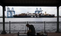 US Trade Agency Blasts WTO Ruling on China