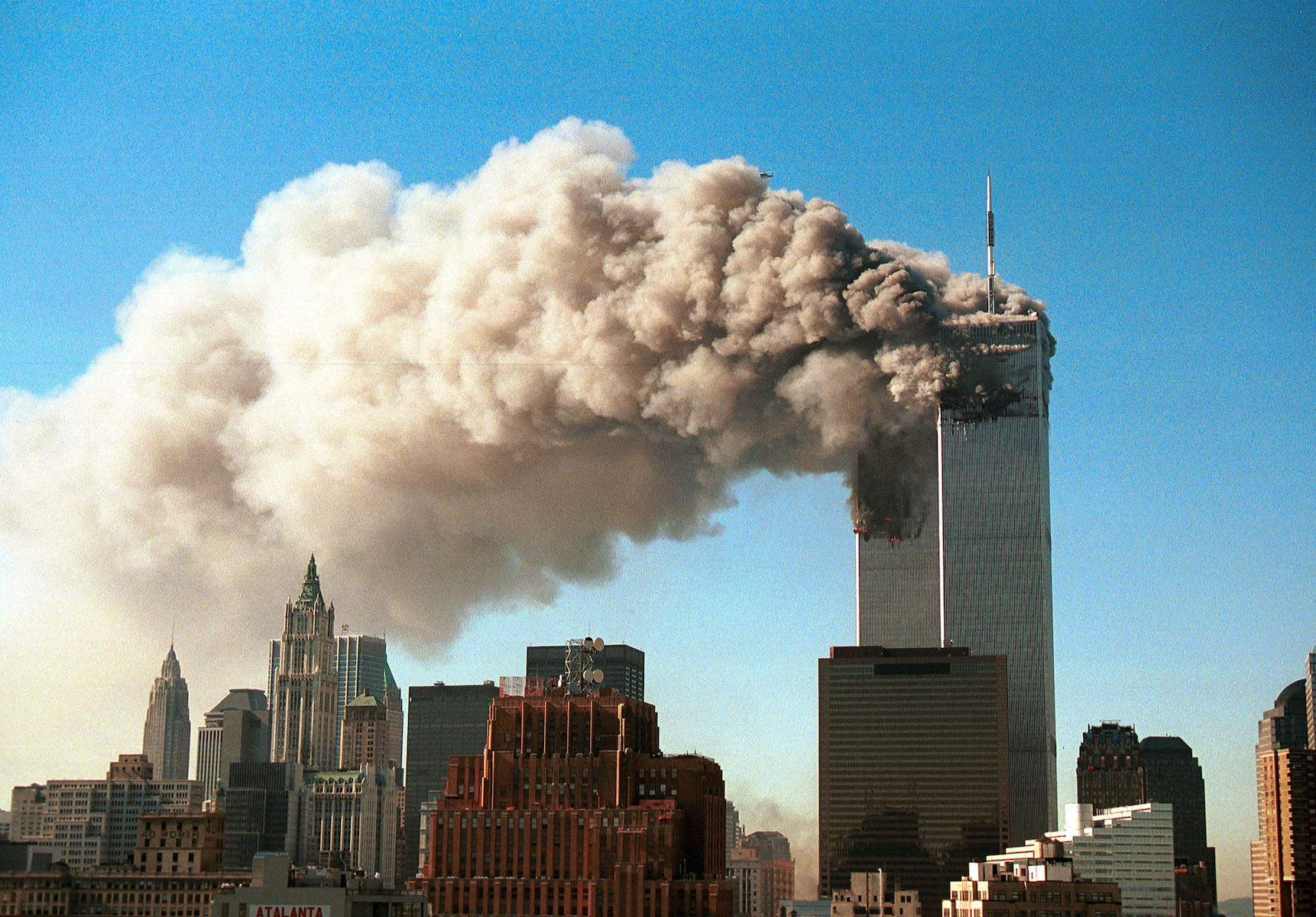 9/11 Mastermind Khalid Sheikh Mohammed to Face Death Penalty Trial in 2021: Report