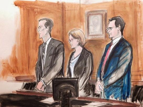 Hardin at sentencing