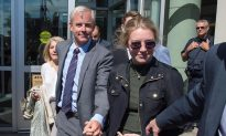 Judge Finds Dennis Oland Not Guilty of Murder in Multi-Millionaire Father's Death