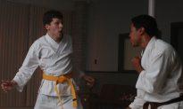 Film Review: 'The Art of Self-Defense': Faux Sensei Teaches Fake Masculinity