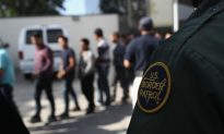 Flap Erupts on Whether ICE Deporting Criminals as Claimed