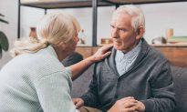 Link Between Alzheimer's and Gut Confirmed