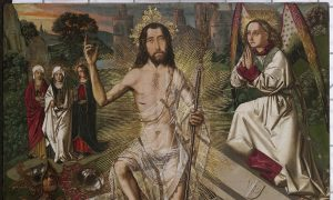 The Brilliance of 'Bartolomé Bermejo: Master of the Spanish Renaissance'