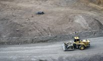 California Miners Call for Legislation to Ease China's Grip on Rare Earth Minerals