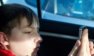 What You Can Do If Your Child Is Addicted to Screens