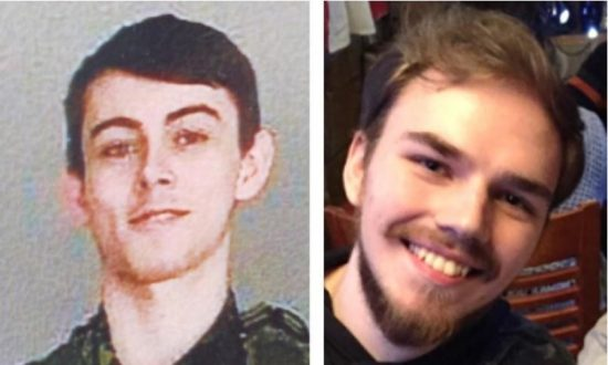Behavioural Analysis Can Help Answer the 'Why' in BC Murders: Expert