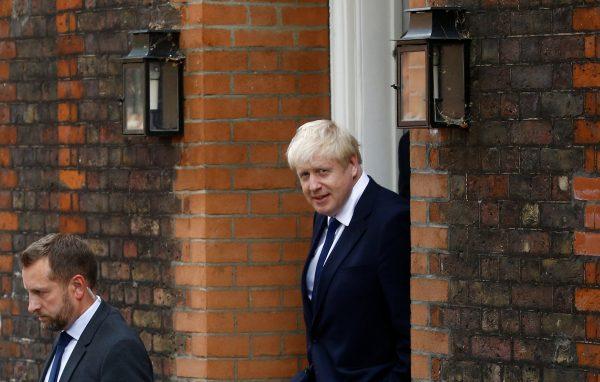 Boris-Johnson-leaves-office