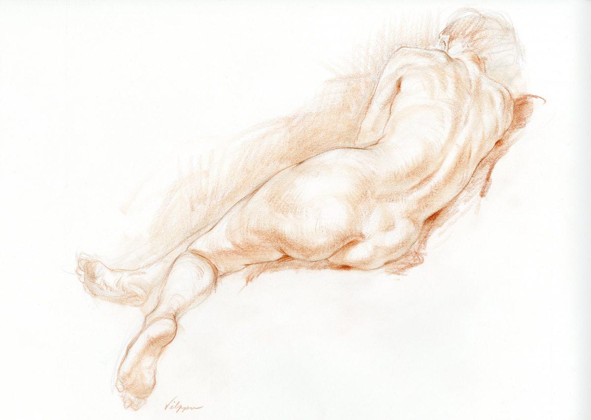 glenn_vilppu_drawing
